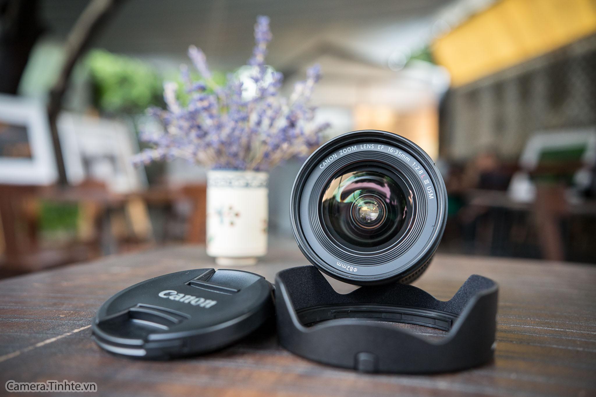 Camera.Tinhte_Canon 16-35f2.8LM3_1N8A4900.jpg