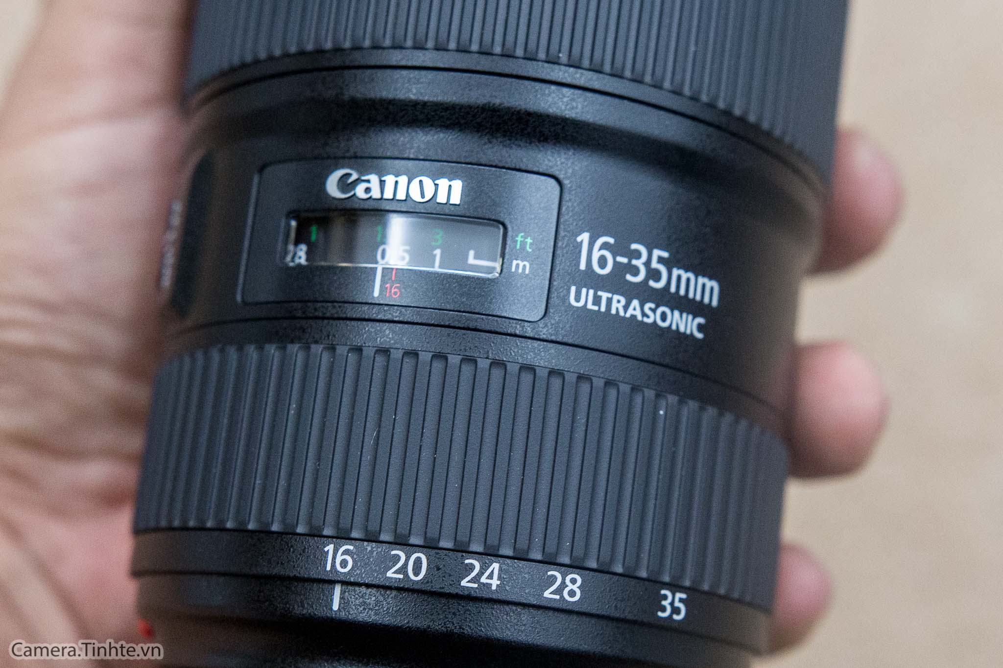 Camera.Tinhte_Canon 16-35f2.8LM3_1N8A4867.jpg