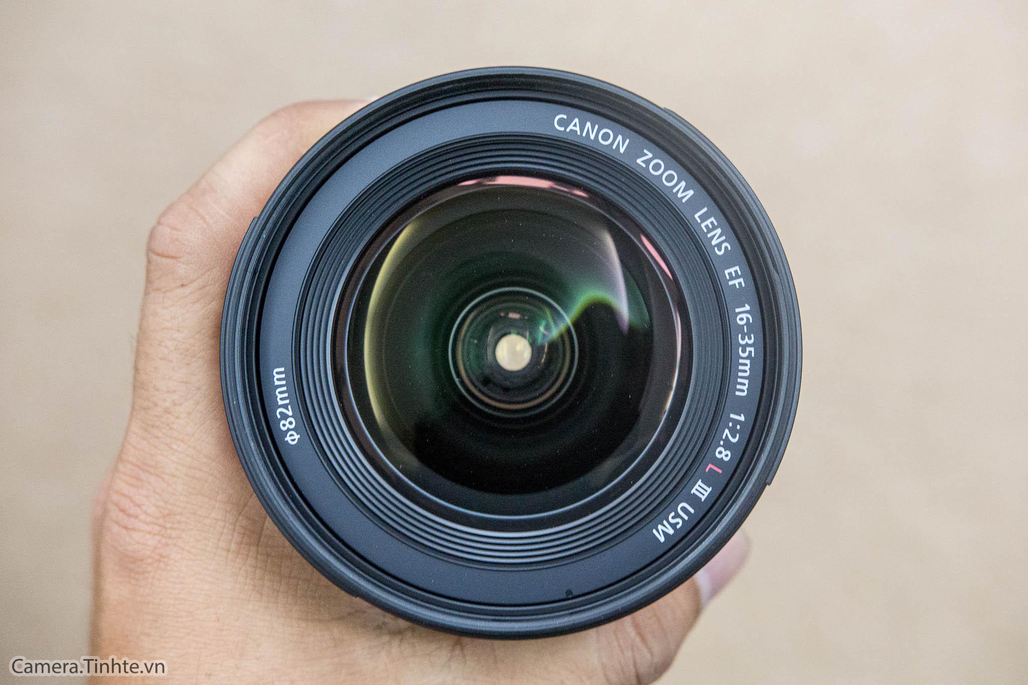 Camera.Tinhte_Canon 16-35f2.8LM3_1N8A4855.jpg