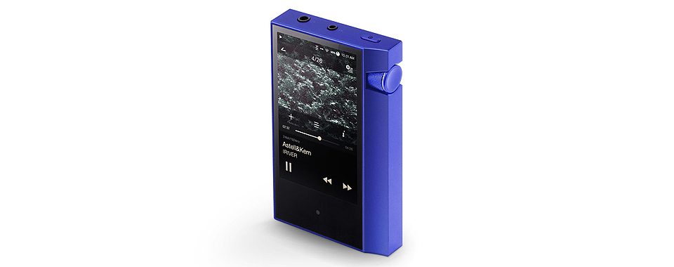 monospace-astell&kern-ak70-true-blue-1.jpg