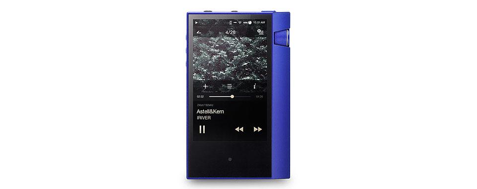 monospace-astell&kern-ak70-true-blue-3.jpg