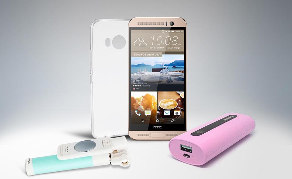 HTC One Me-3.jpg