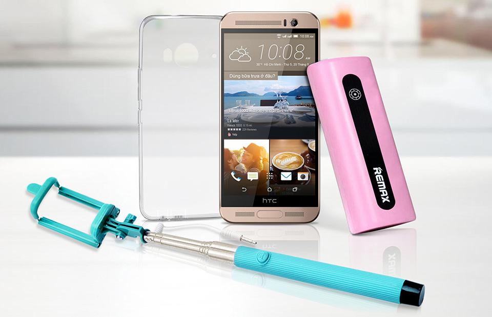 HTC One Me-1.jpg