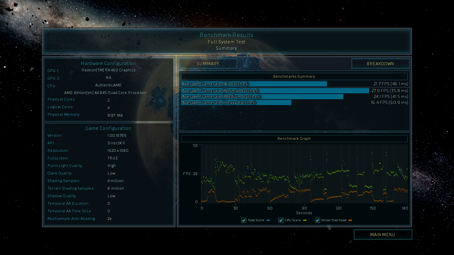 Ashes of the Singularity_FHD normal settings.png