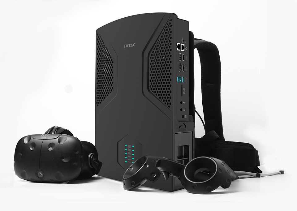 ZOTAC VR GO Backpack_image3.jpg