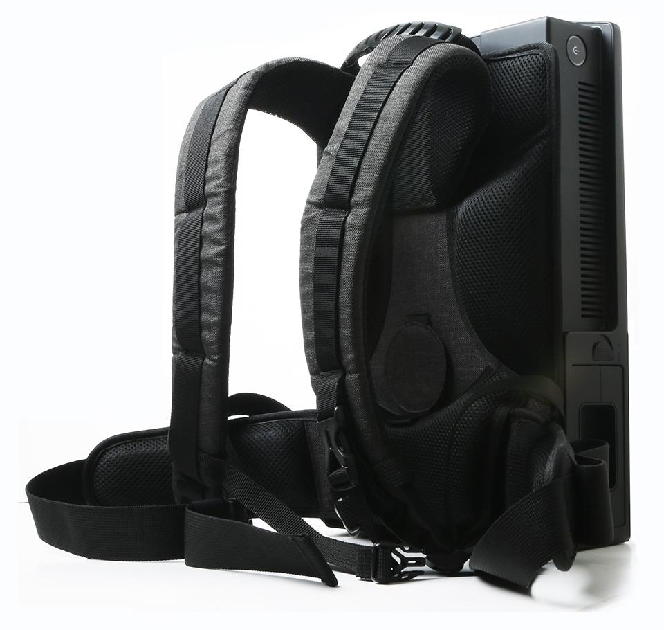 ZOTAC VR GO Backpack_image2.jpg
