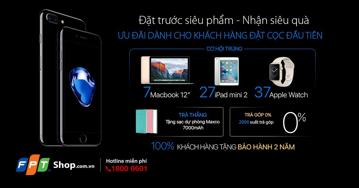 Bang Gia iPhone 7_FPT shop.png