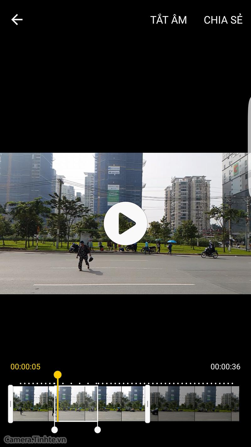 Camera.Tinhte_Samsung S7E_Screenshot_20161103-133747.jpg