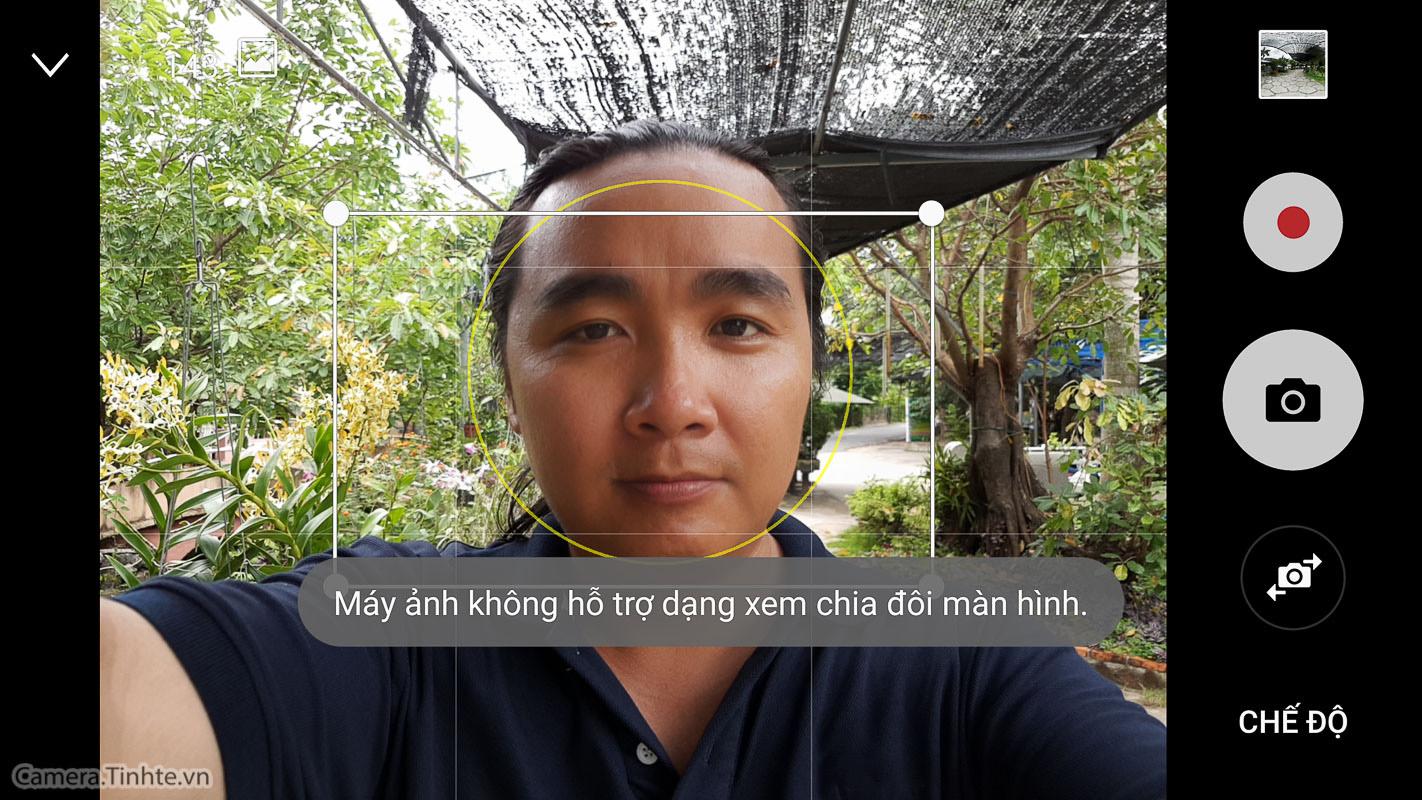 Camera.Tinhte_Samsung S7E_Screenshot_20161101-150221.jpg