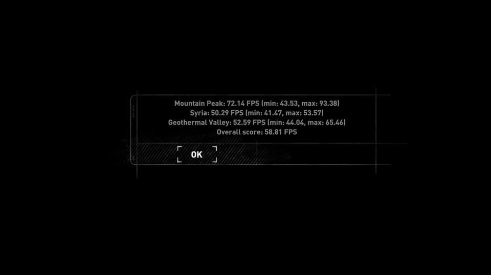 Tomb Raider 1080p Med settings.jpg