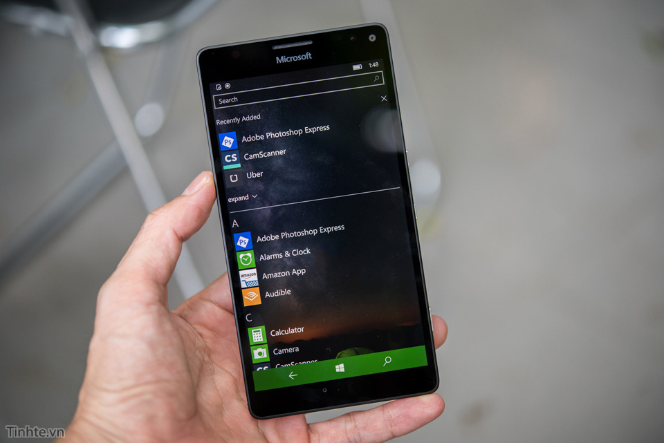 Windows_10_mobile_Lumia_950_XL_1_nam_sau_2.jpg