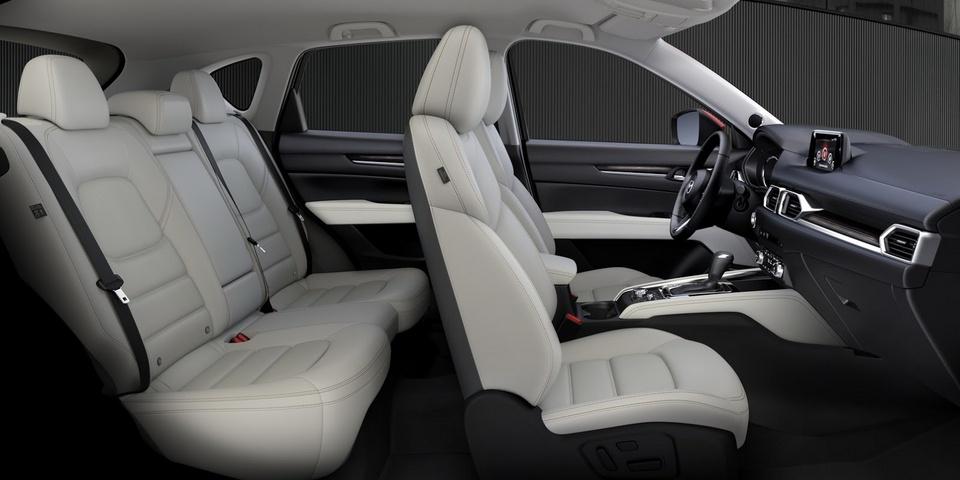 2017-Mazda-CX-5-40.jpg