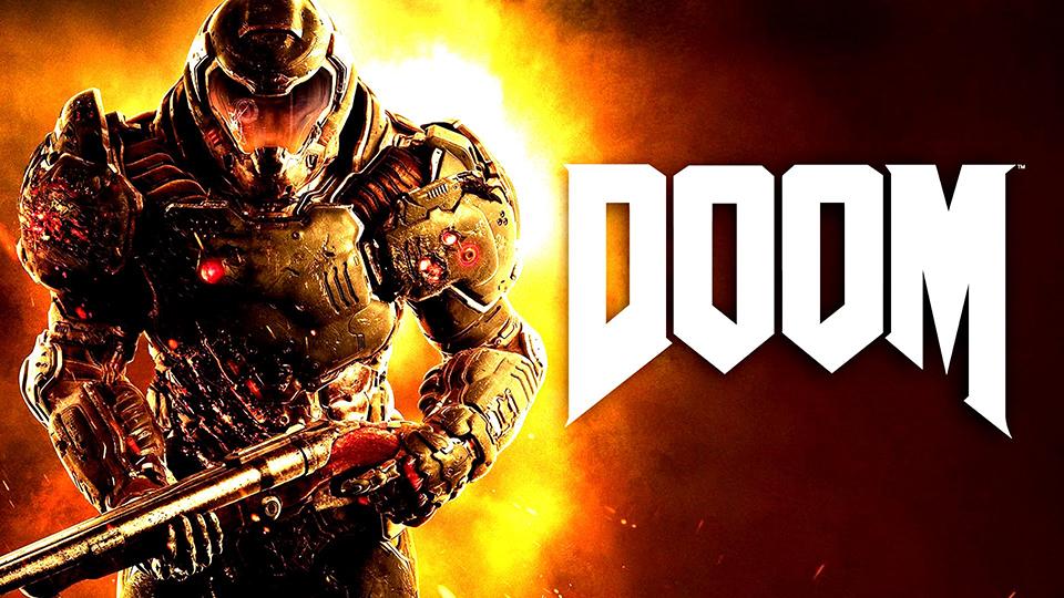 Doom.jpg