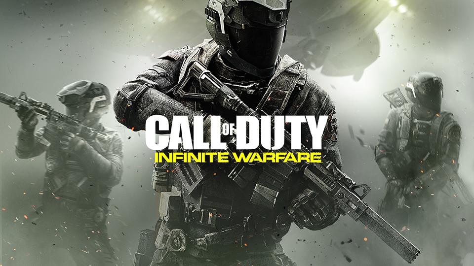 CoD_Infinite_Warfare.png