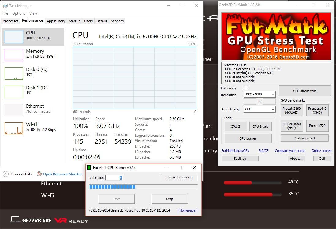 CPU Burning no CB 01.jpg
