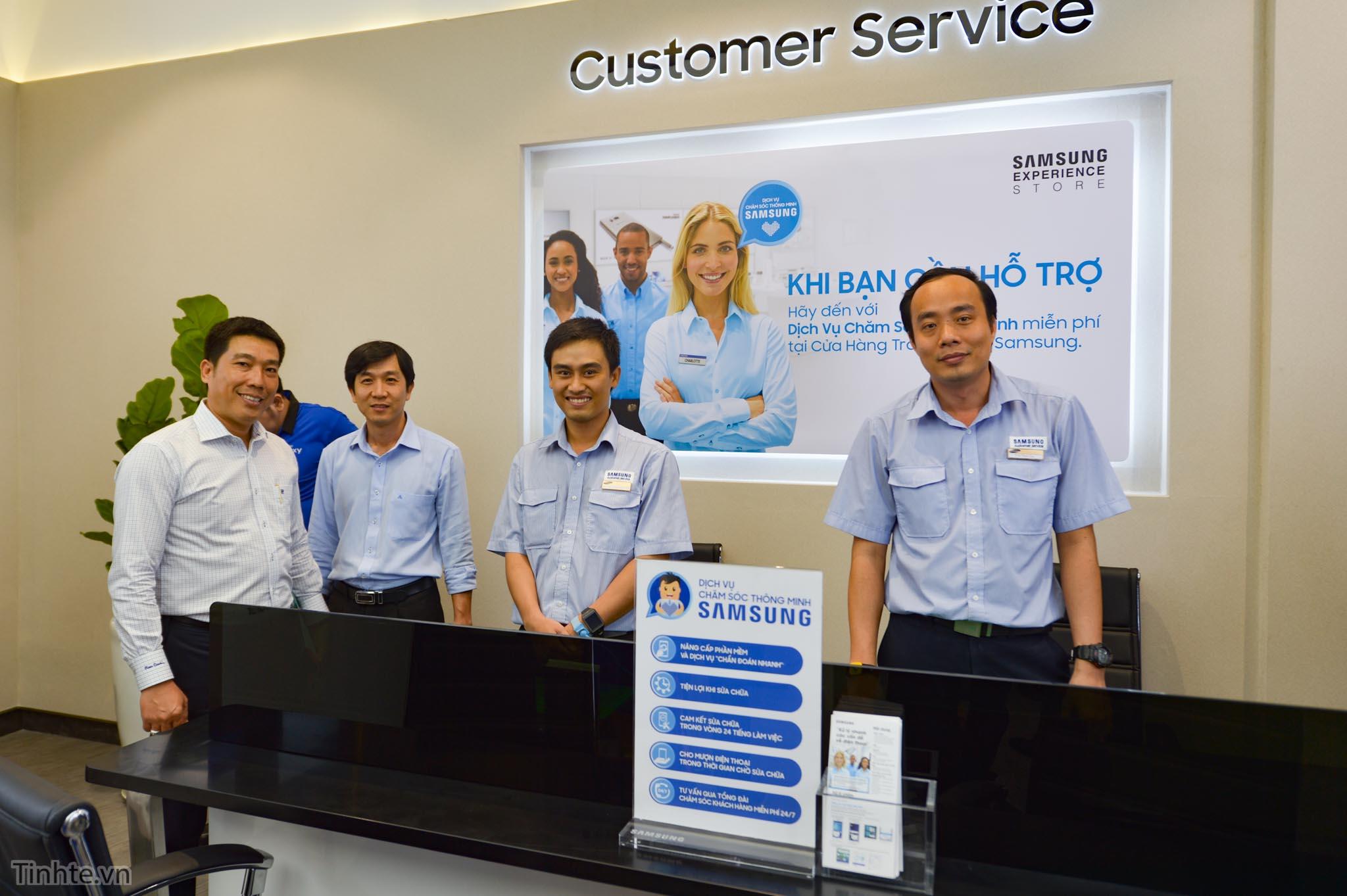 Samsung_Experience_Store_Mai_Nguyen_7.jpg