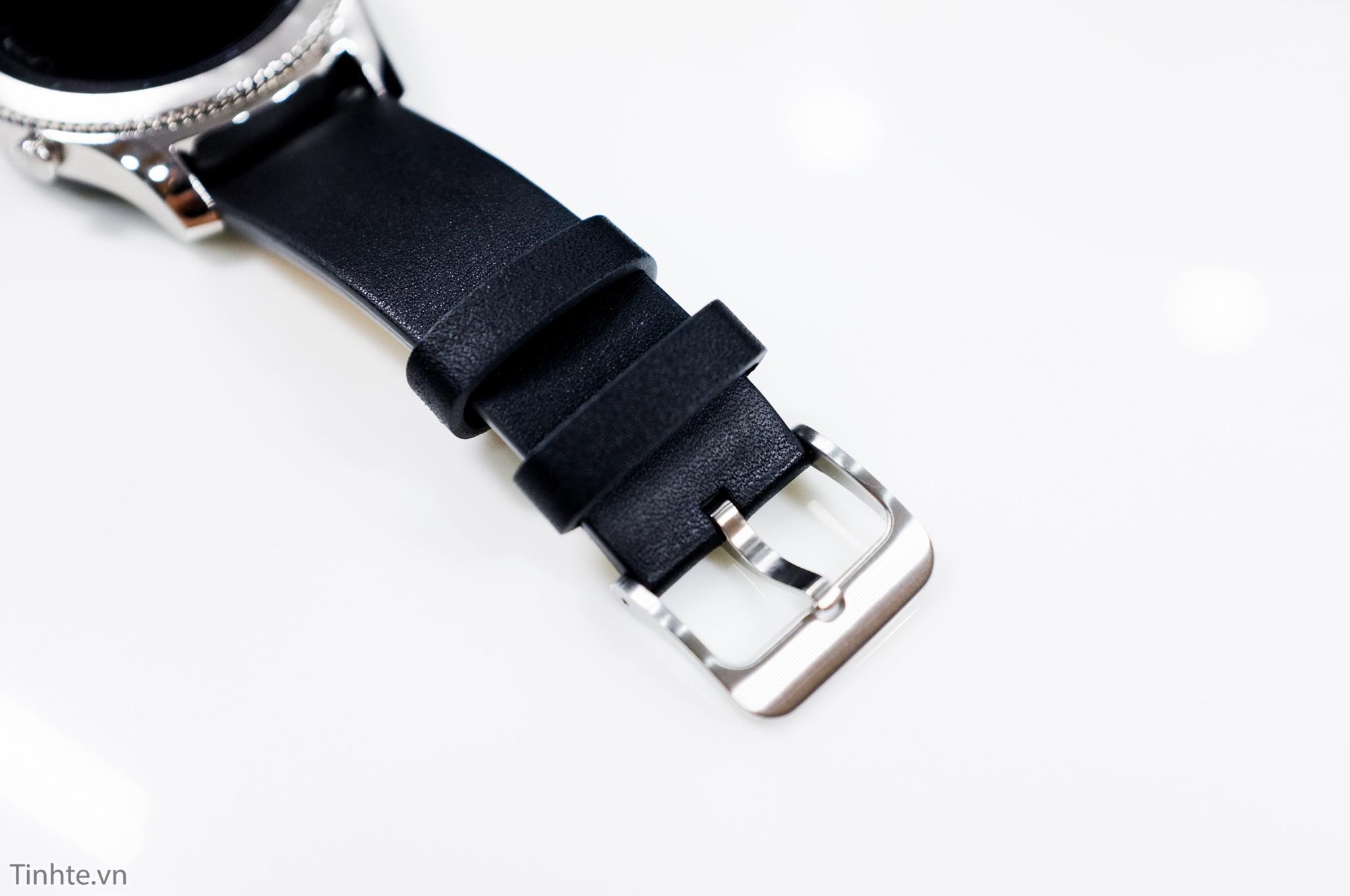 Tinhte-samsung-gear-s3-20.jpg