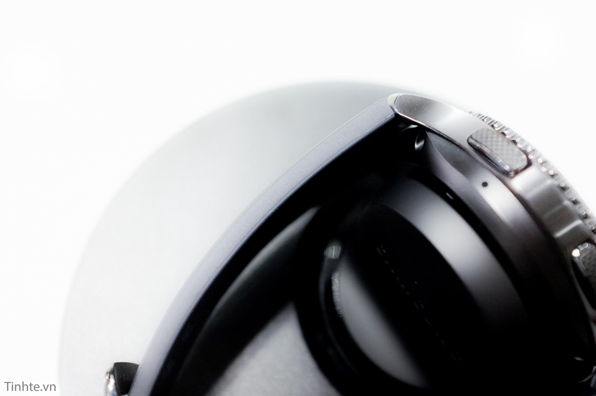 Tinhte-samsung-gear-s3-50.jpg