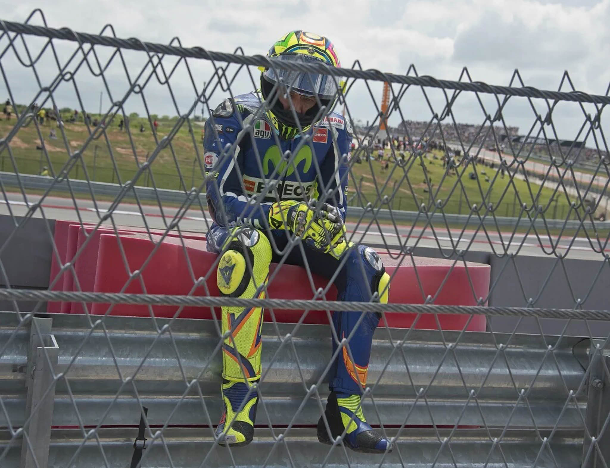 tinhte.motogp2016-3.jpg