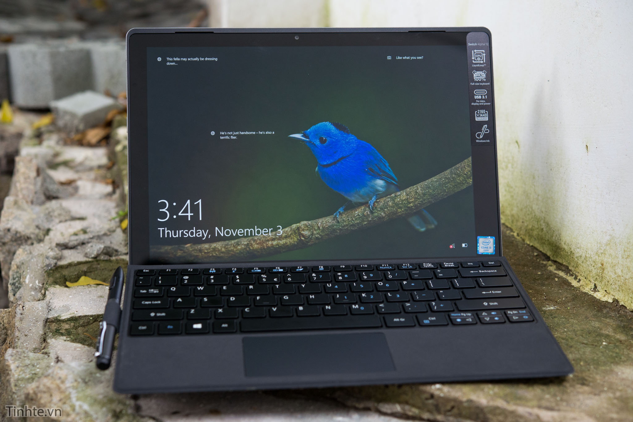 Acer Alpha 12_tinhte.vn 3.jpg