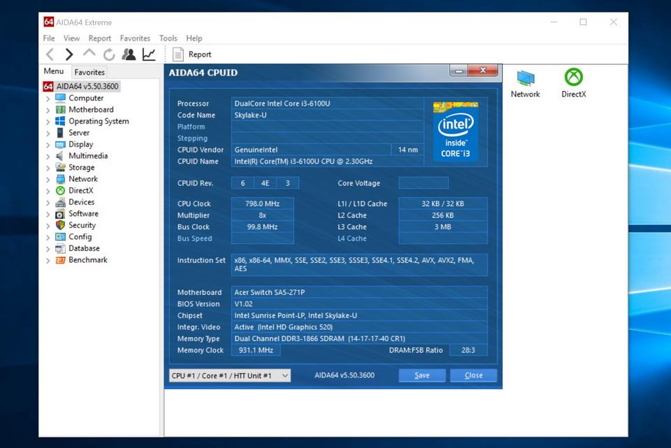 Acer Alpha 12_tinhte.vn HWinfo.jpg