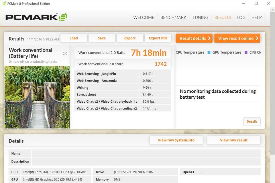 PCMark 8 Work battery.jpg