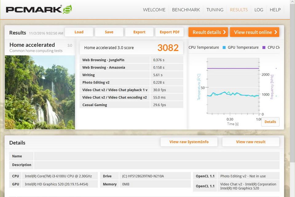 PCMark 8 Home_lan 2.jpg