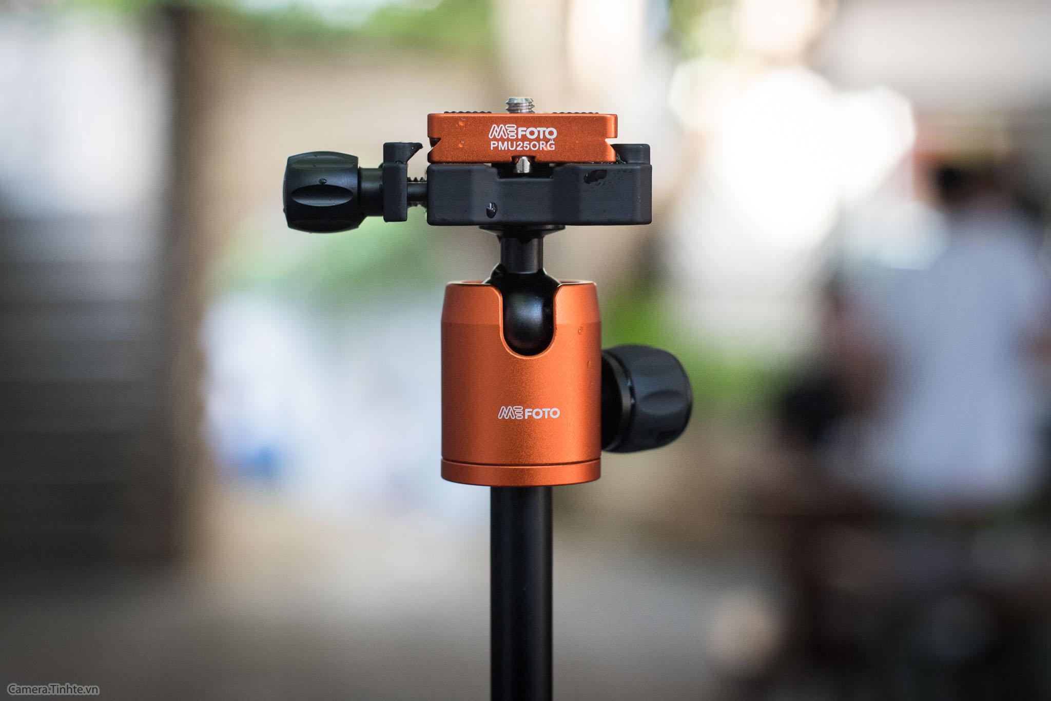 Tren tay tripod Mefoto Backpacker AIR - Camera.tinhte.vn-11.jpg