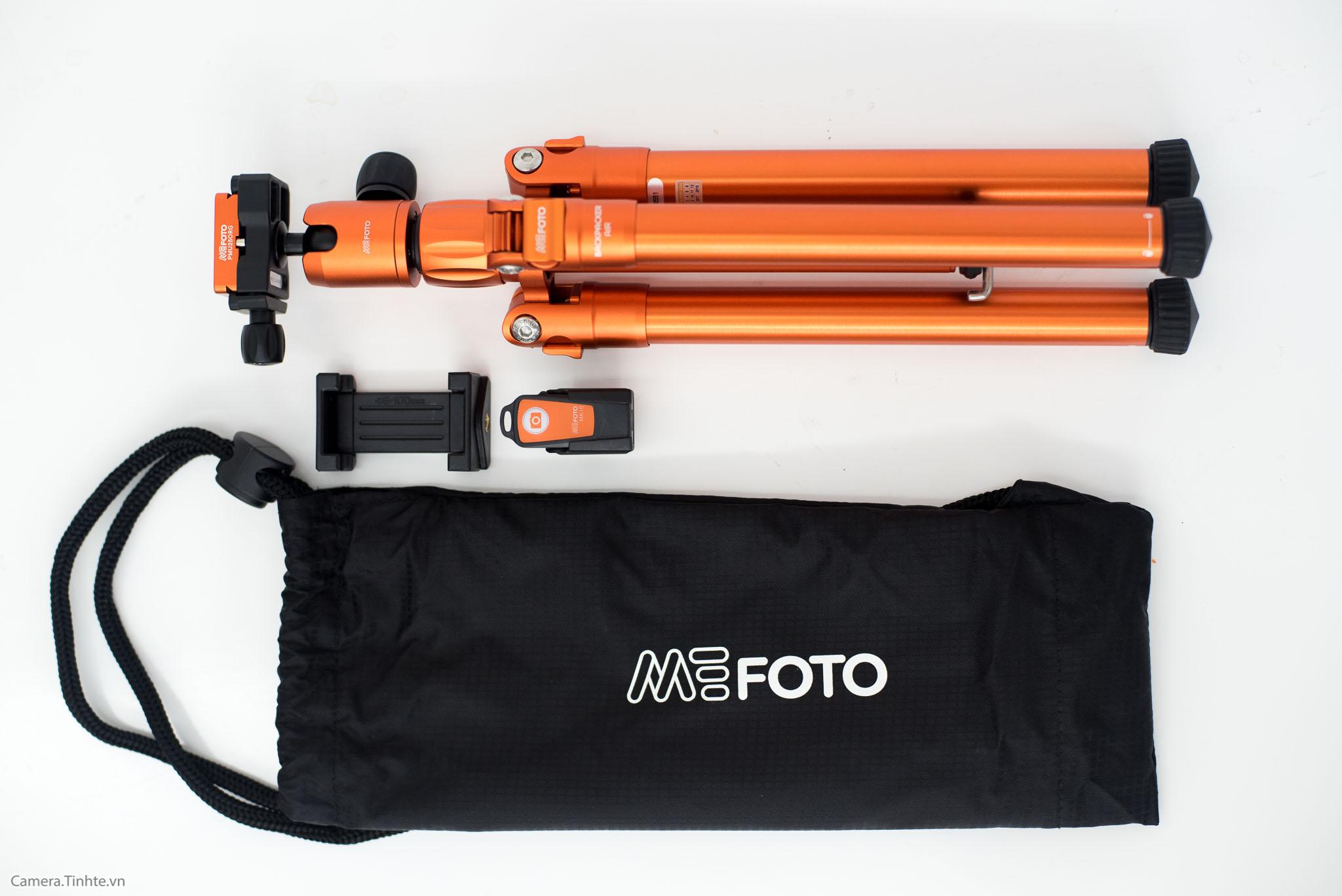 Tren tay tripod Mefoto Backpacker AIR - Camera.tinhte.vn-20.jpg