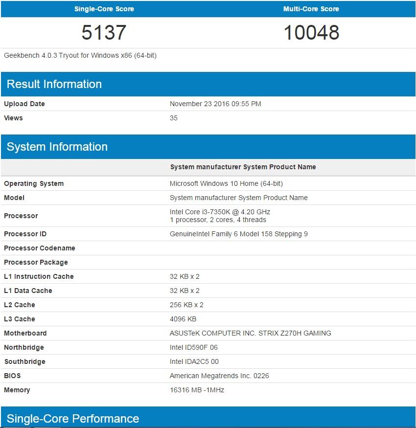 i3-7350K-Benchmarks.jpg