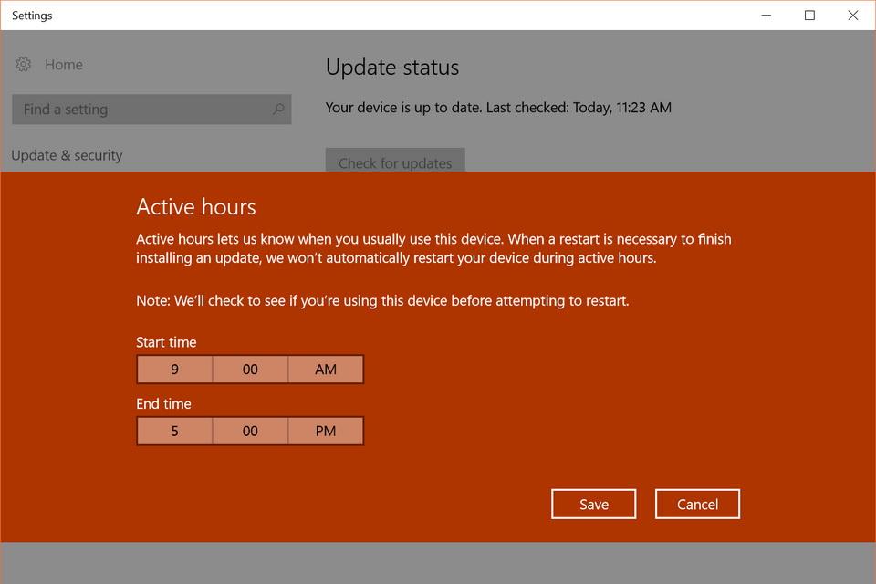 Windows update_tinhte.vn 2.jpg