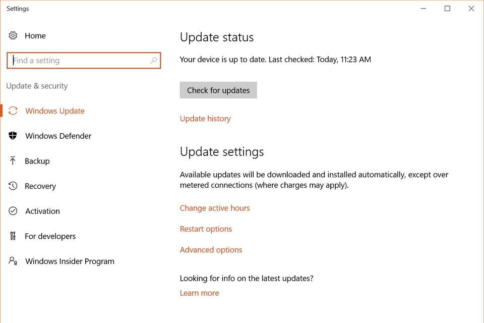 Windows update_tinhte.vn 1.jpg