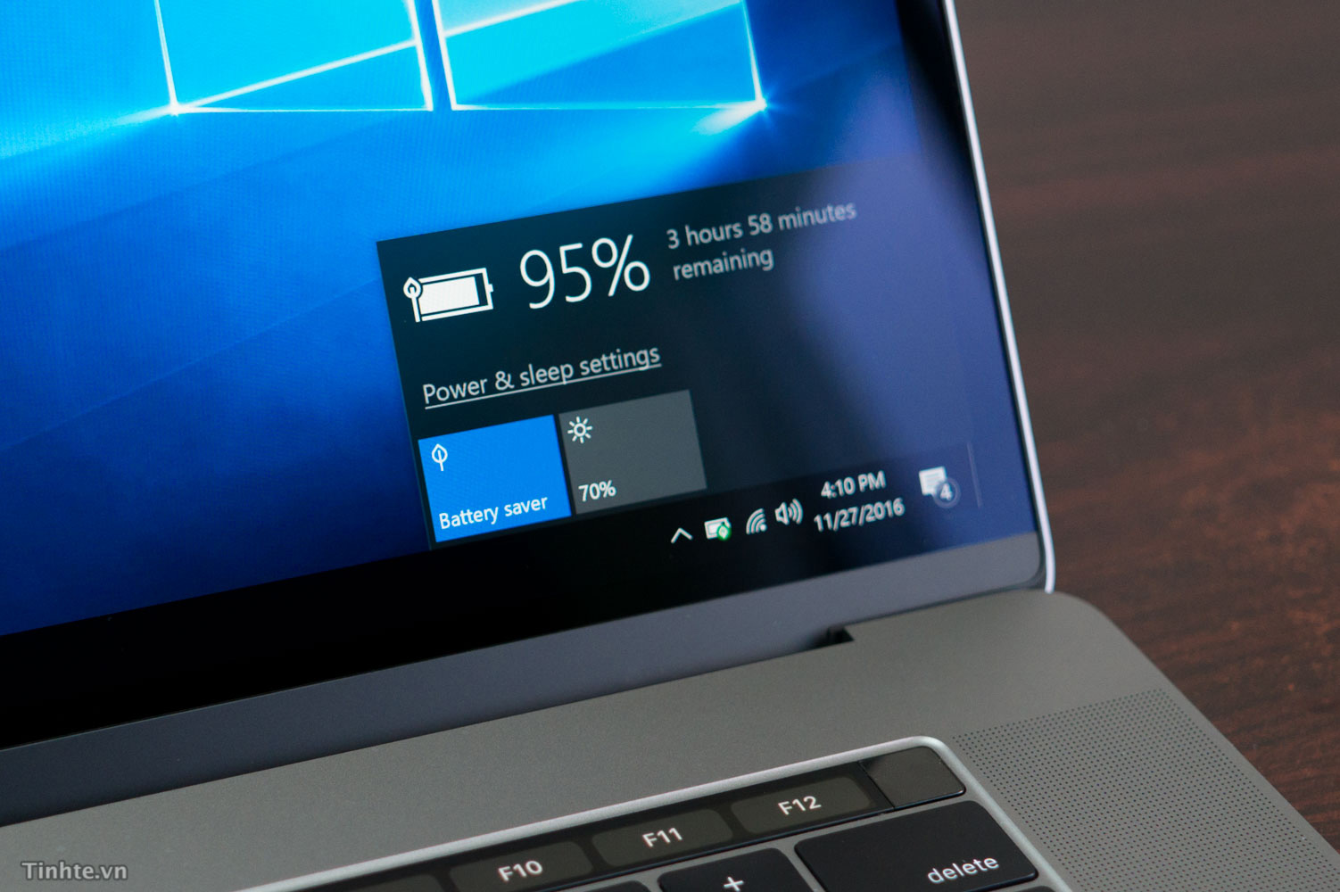 Che_do_tiet_kiem_pin_Windows_10_2.jpg
