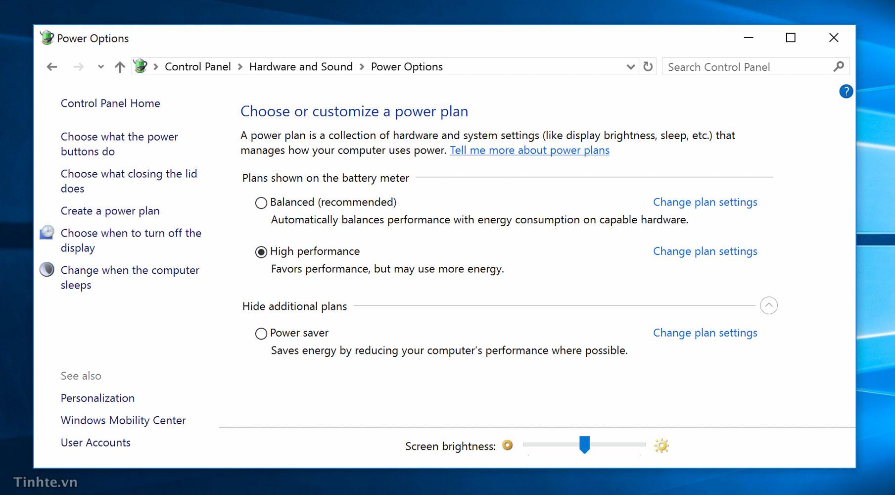Windows_10_Powerplan.jpg