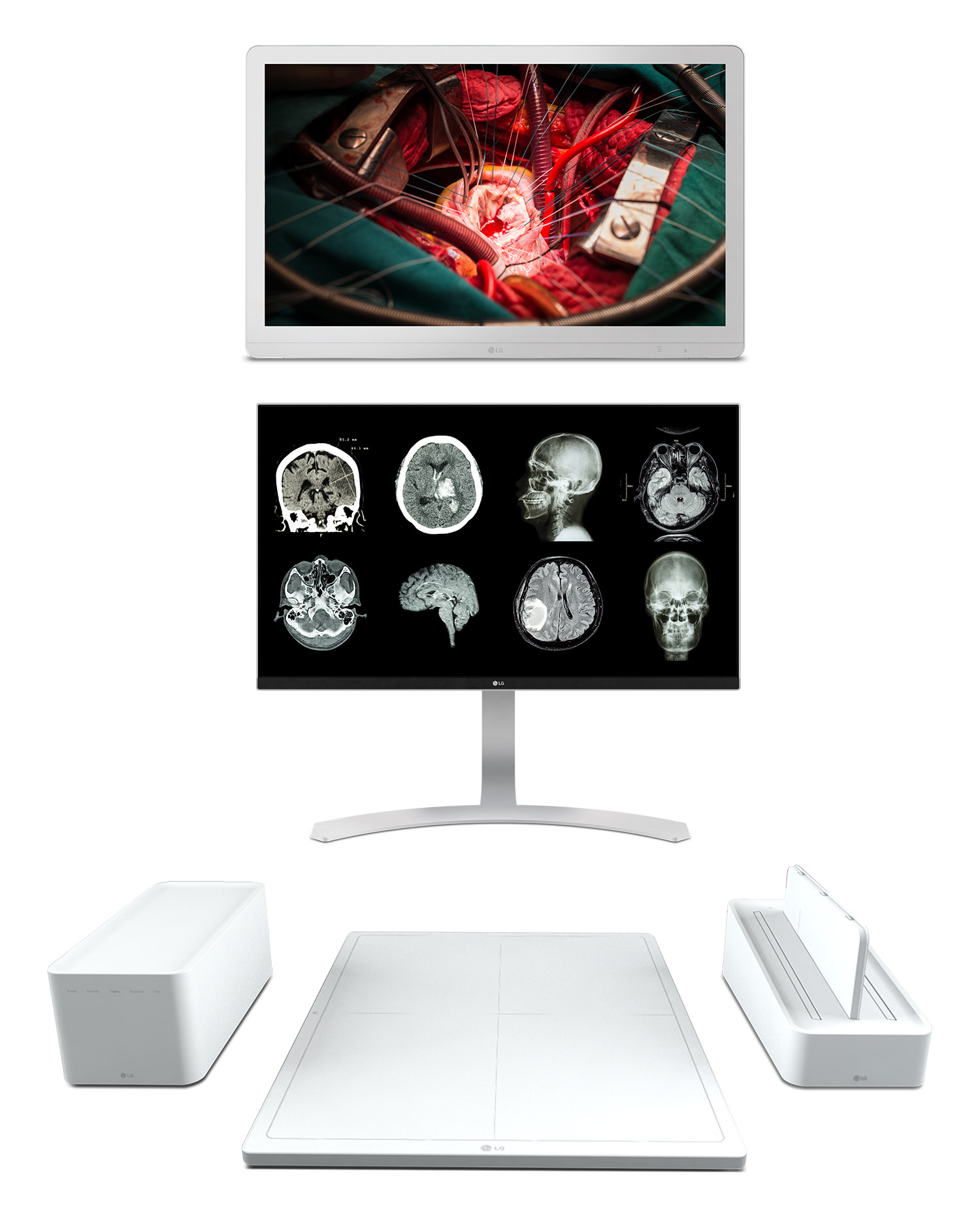 Surgical monitor_Clinical Review monitor_DXD_1.jpg