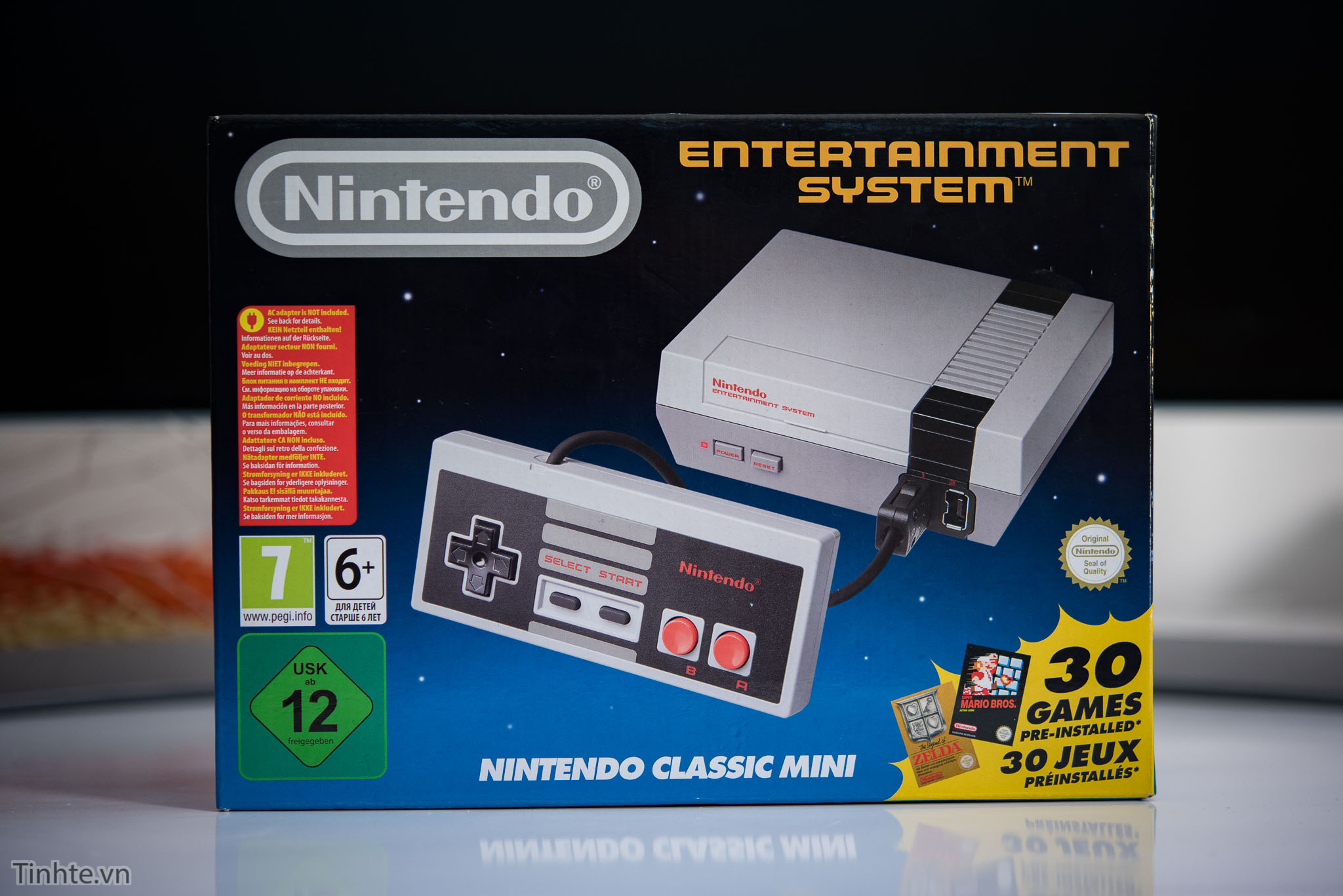 NES_Mini_Tinhte_01.jpg
