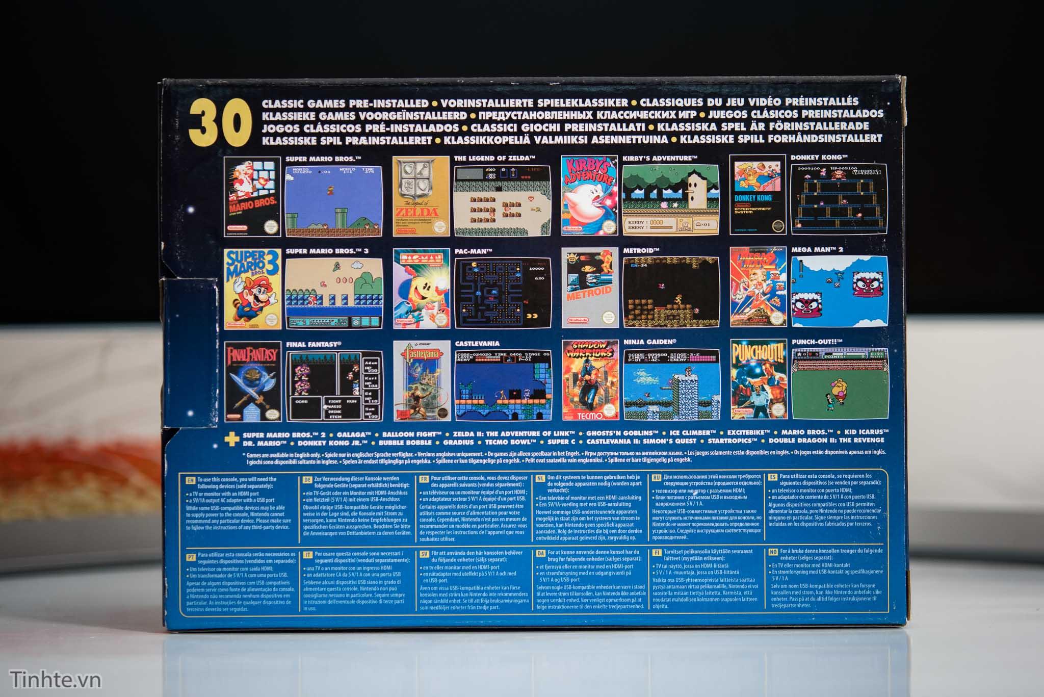 NES_Mini_Tinhte_04.jpg