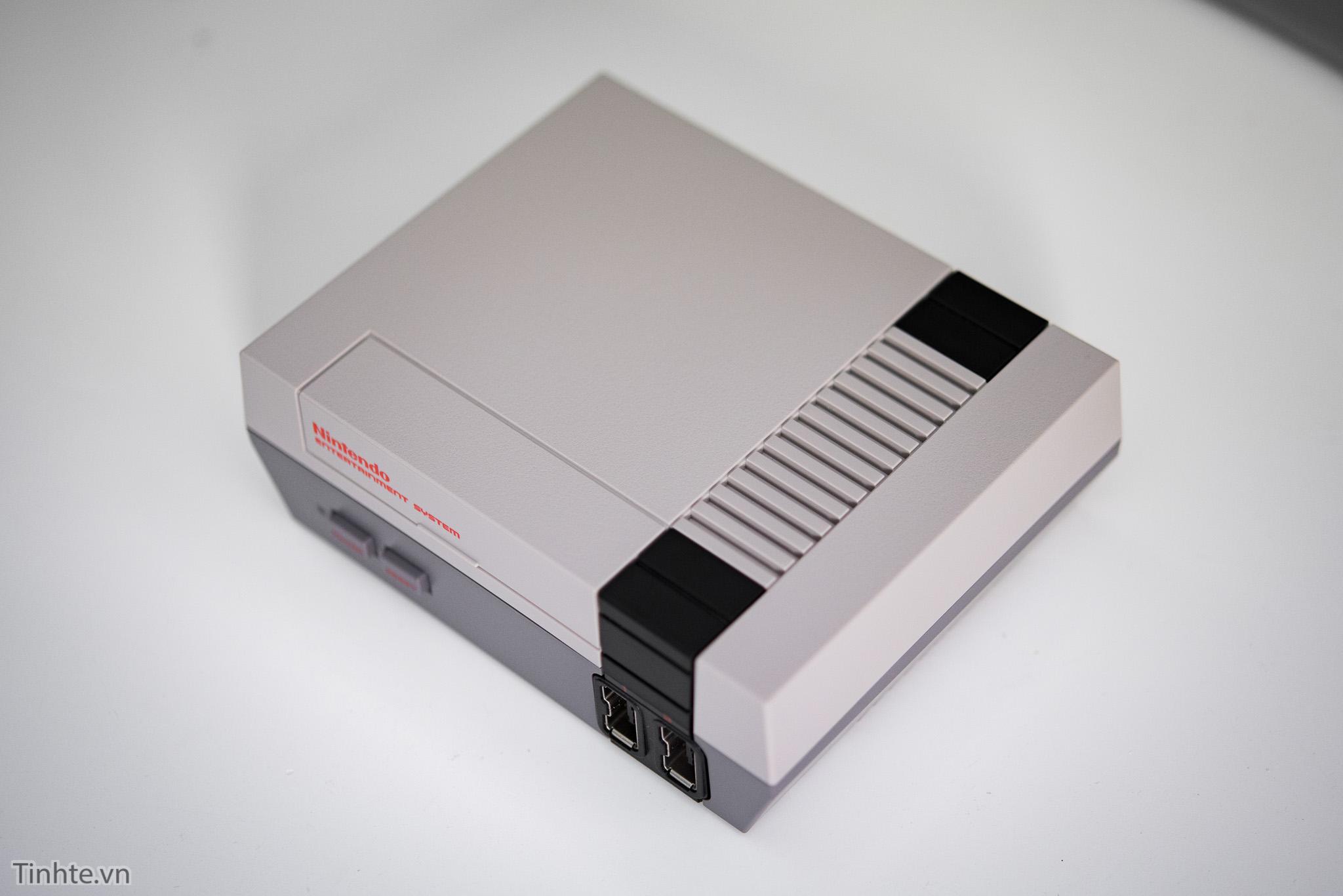 NES_Mini_Tinhte_10.jpg