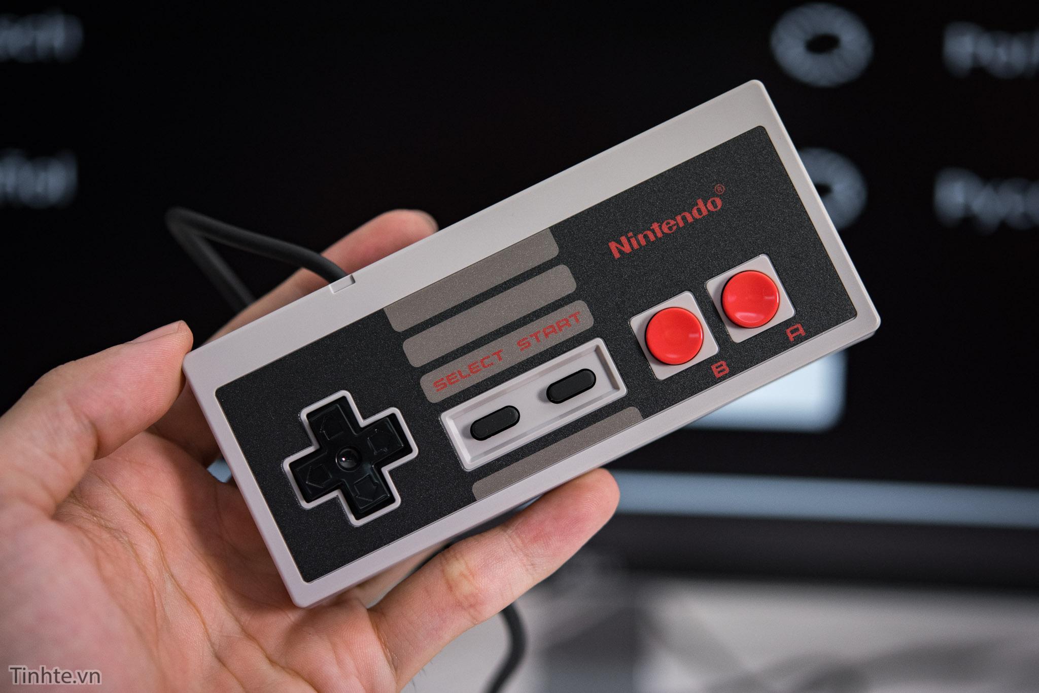 NES_Mini_Tinhte_20.jpg