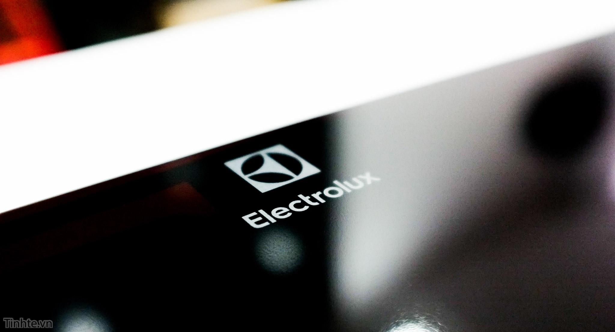 tinhte-electrolux-EHD8740FOK-5.jpg