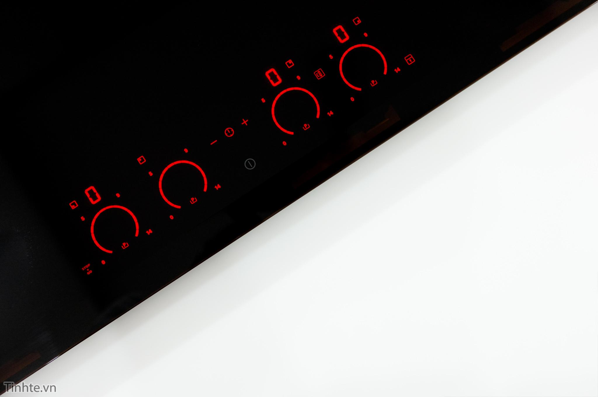 tinhte-electrolux-EHD8740FOK-13.jpg