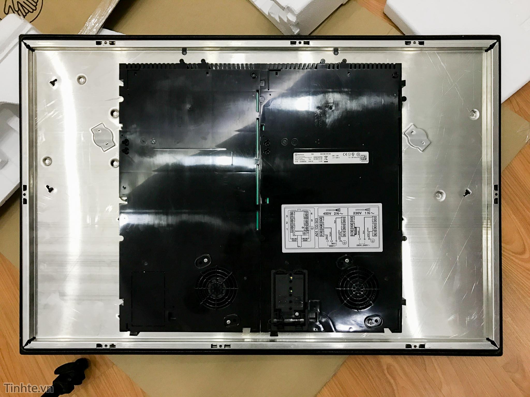 tinhte-electrolux-EHD8740FOK-19.jpg