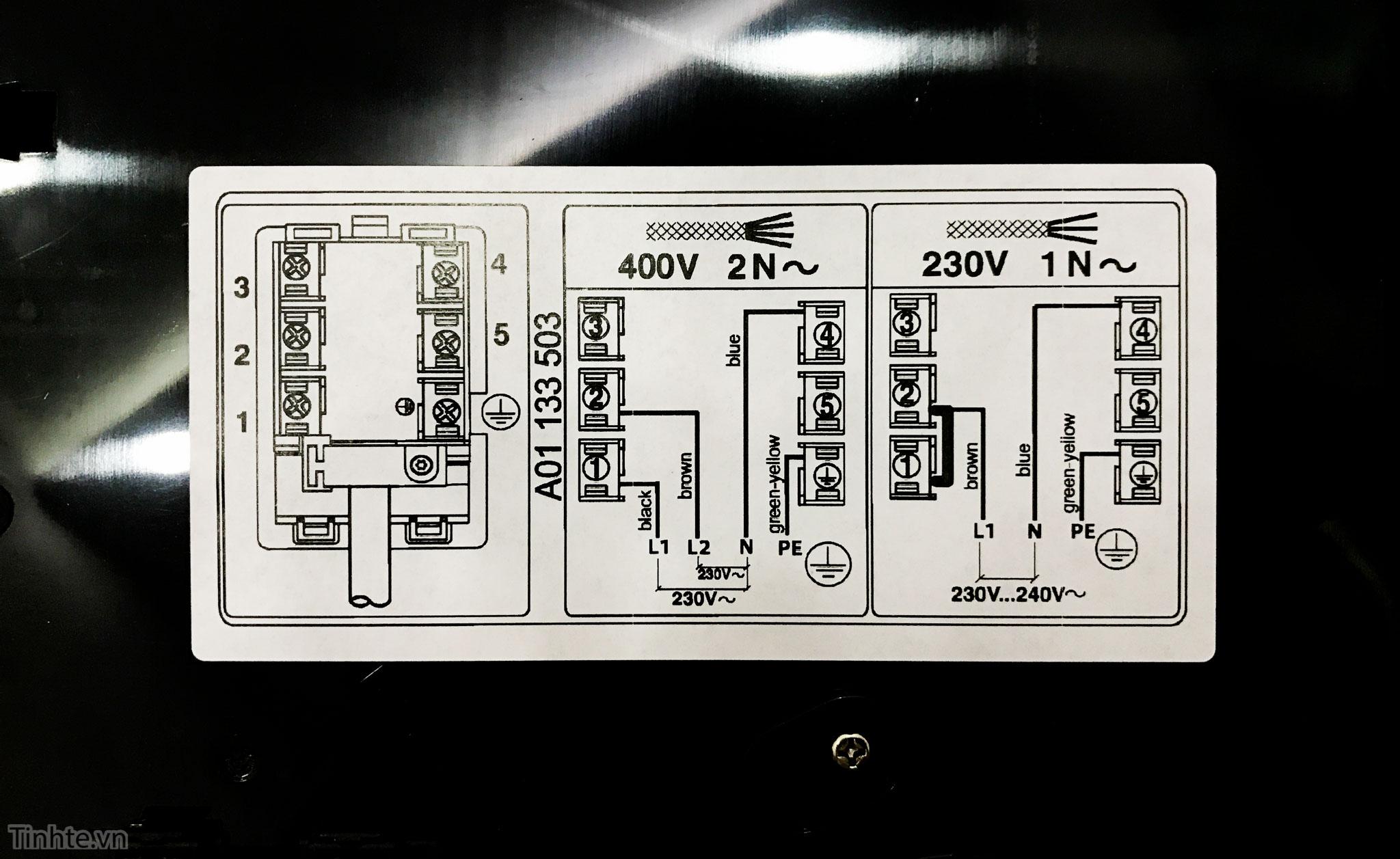tinhte-electrolux-EHD8740FOK-21.jpg