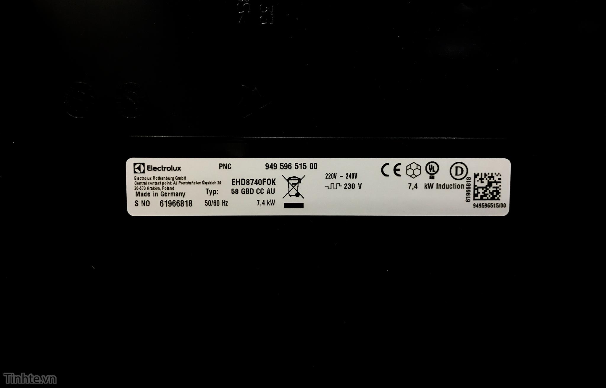 tinhte-electrolux-EHD8740FOK-22.jpg