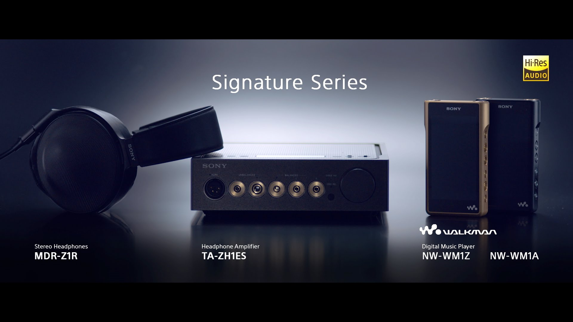 monospace-Sony-sound-signature-MDR-Z1R-TA-ZH1ES-NW-WM1Z-NW-WM1A-1.jpg