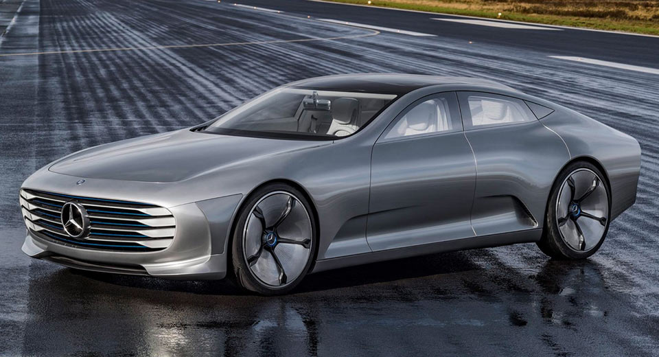 Mercedes-Concept.jpg
