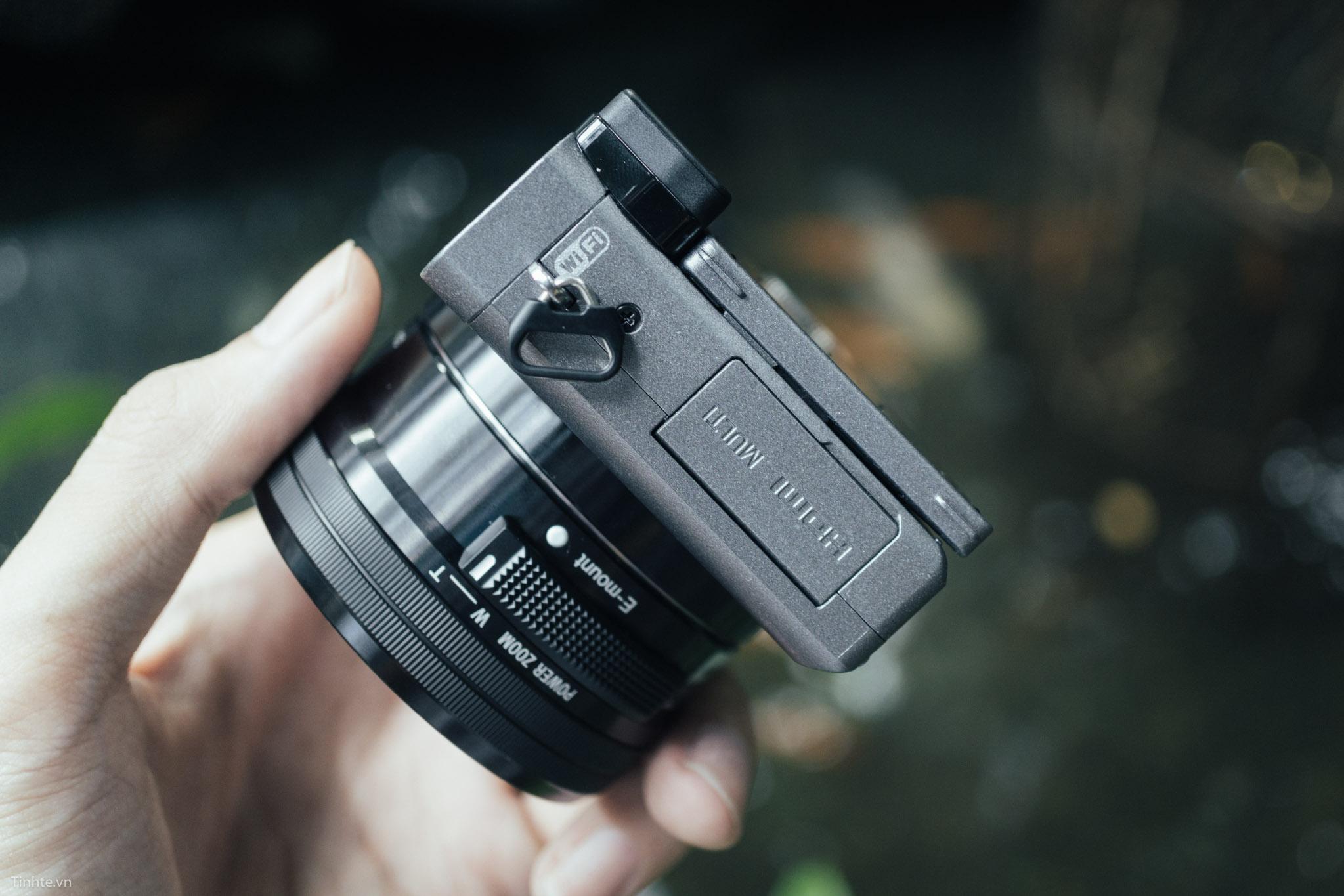 sony-a6000-xam-tinhte-23.jpg