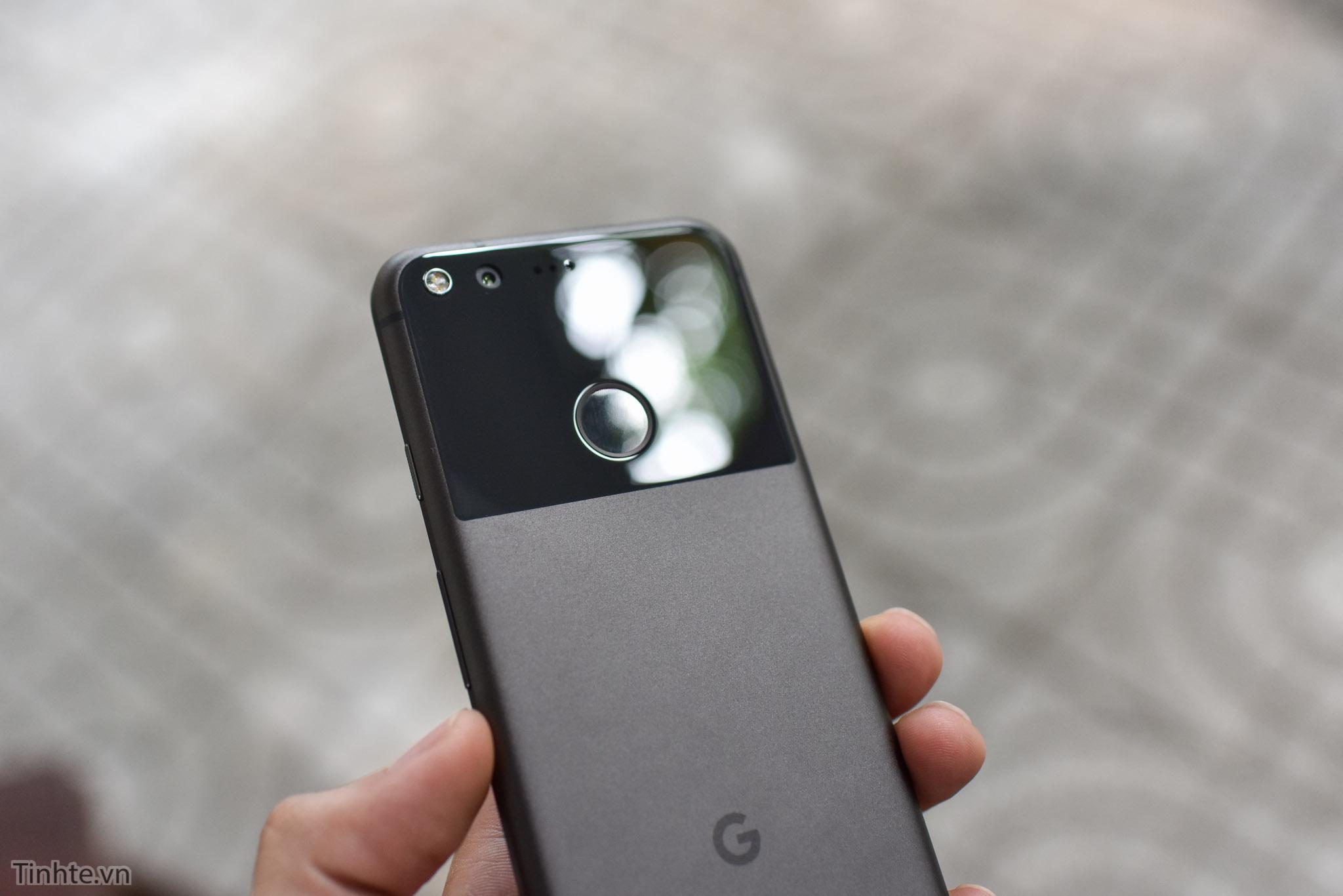 google_pixel_tinhte.vn-24.jpg