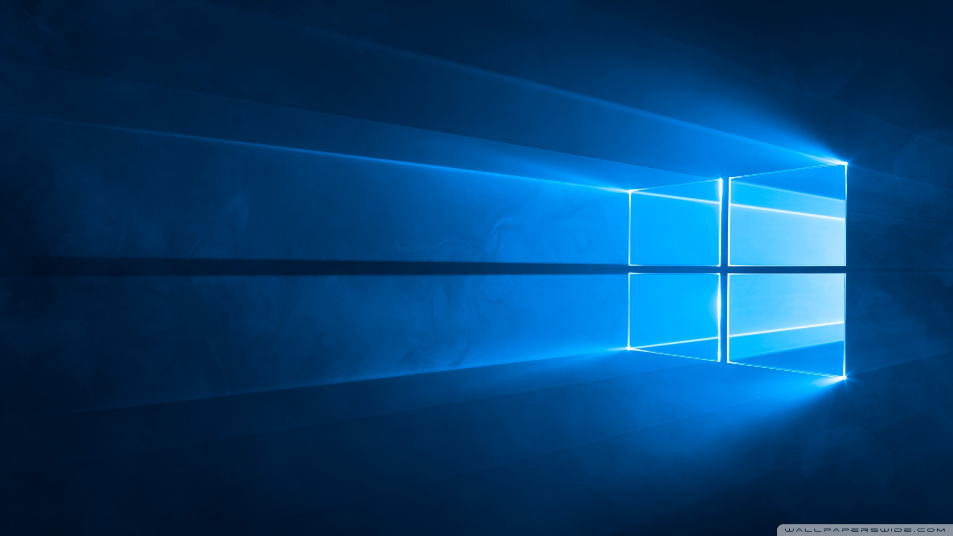3096364_windows_10_hero_4k-wallpaper-1920x1080.jpg