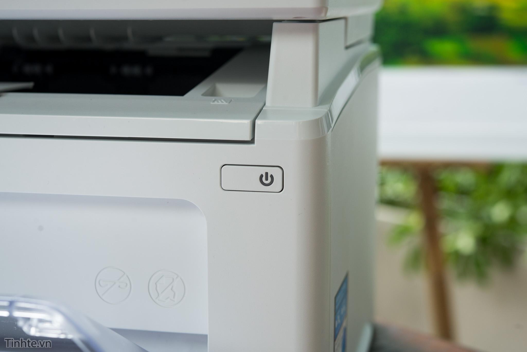 HP M130a_tinhte.vn 4.jpg